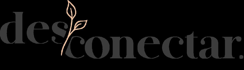 desconectar logo