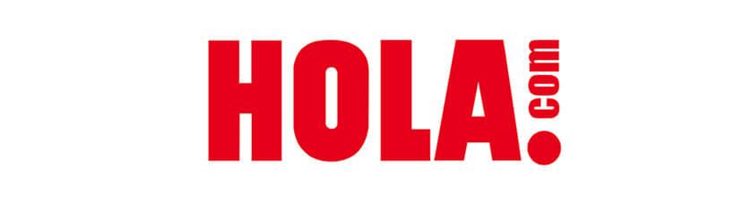 hola-revista